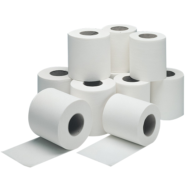 Gods-gift-Toilet-roll-Tissue-paper copy