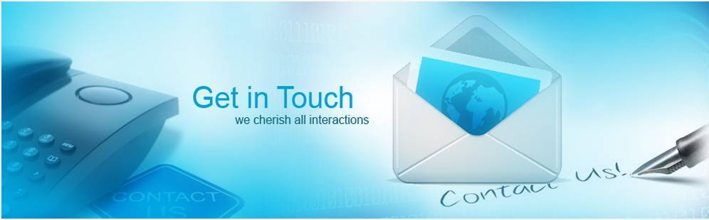 hd-contact-us-banner